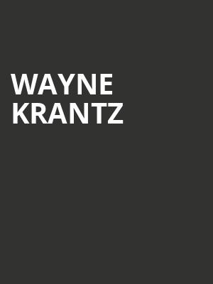 Wayne Krantz at Iridium Jazz Club