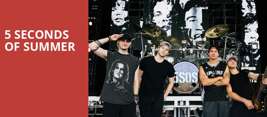 5 seconds of summer irving plaza new york ny tickets 5 seconds of summer irving plaza new york ny tickets information reviews m4hsunfo