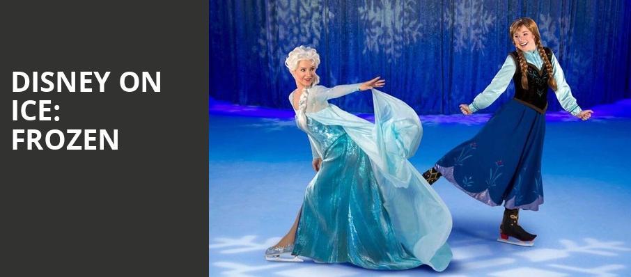 Stars On Ice Tour  Cast