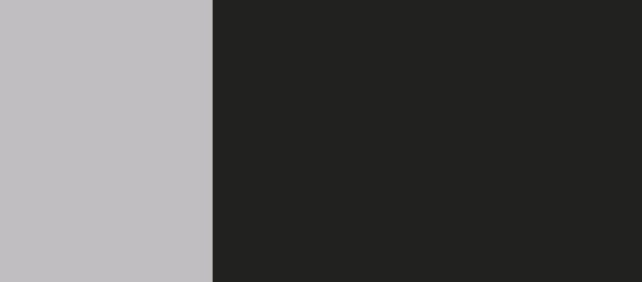 Beck, Madison Square Garden, New York