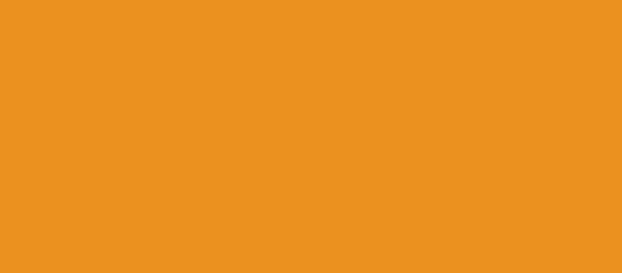 Lyle Lovett His Large Band, Tarrytown Music Hall, New York