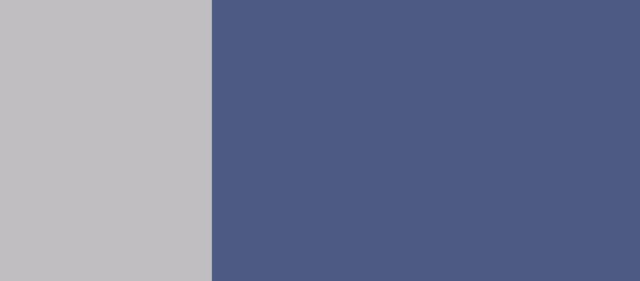 Prince of Broadway, Samuel J Friedman Theatre, New York