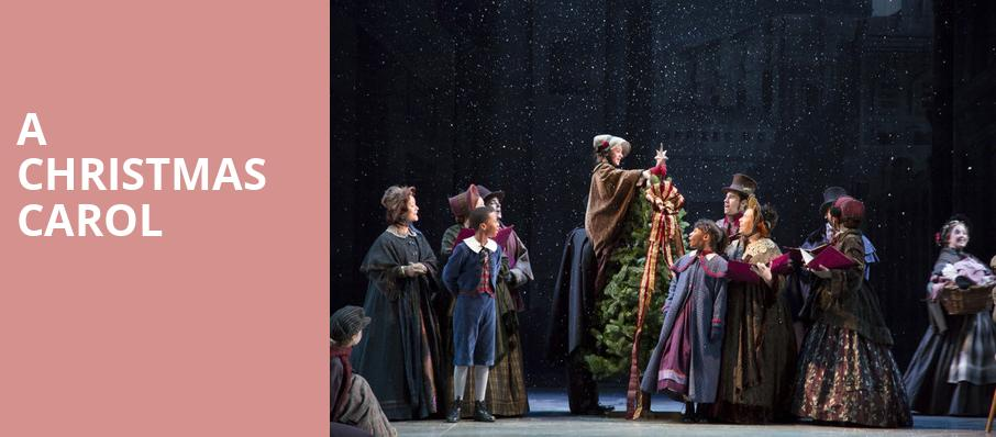 A Christmas Carol Nyc.Best Christmas Carol In New York City Nyc 2019 20 Tickets
