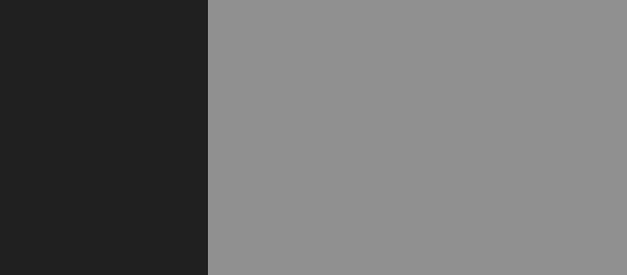 Los Angeles Philharmonic, David Geffen Hall at Lincoln Center, New York
