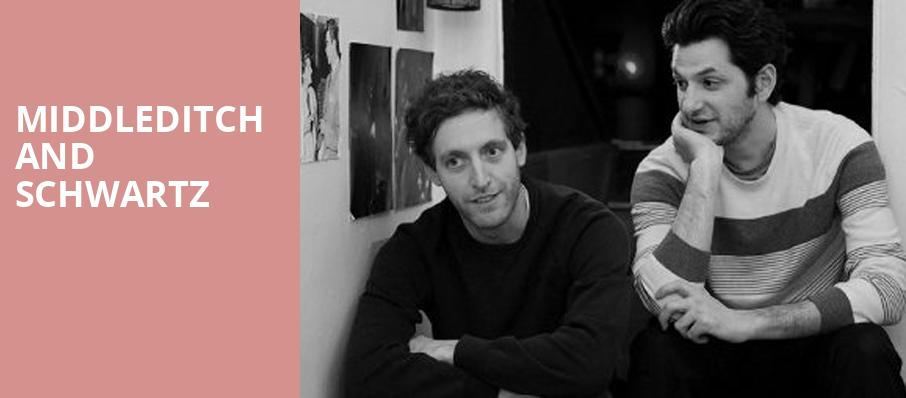 Middleditch and Schwartz, Isaac Stern Auditorium, New York