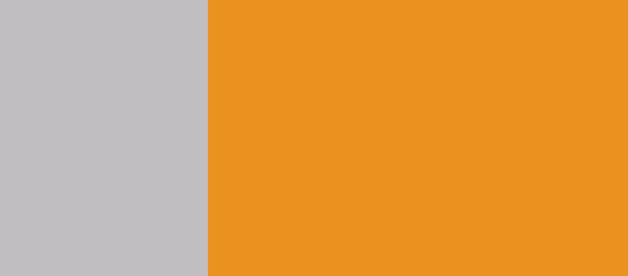 Days of Rage, Second Stage Theatre Midtown Tony Kiser Theatre, New York