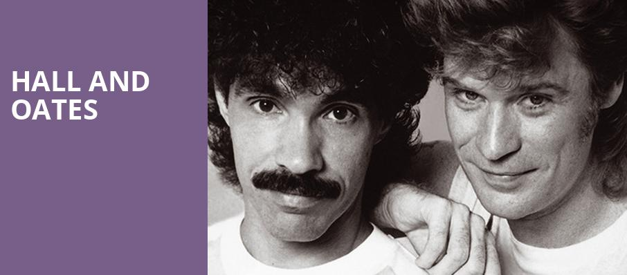 Hall and Oates, Northwell Health, New York