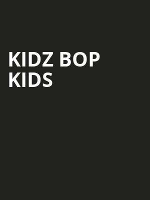 Kidz Bop Kids, Northwell Health, New York