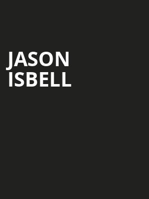 Jason Isbell, The Rooftop at Pier 17, New York