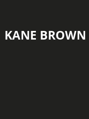 Kane Brown, Barclays Center, New York
