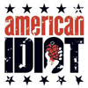 http://www.newyorkcitytheatre.com/images/events/small/event_american_idiot_small.jpg