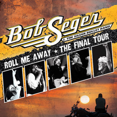 Bob Seger At Madison Square Garden New York Ny Tickets