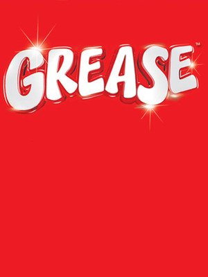 Grease at La MaMa Theater