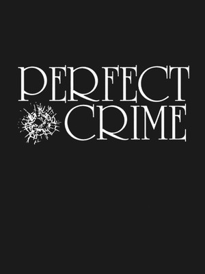 Perfect Crime at Anne L. Bernstein Theater