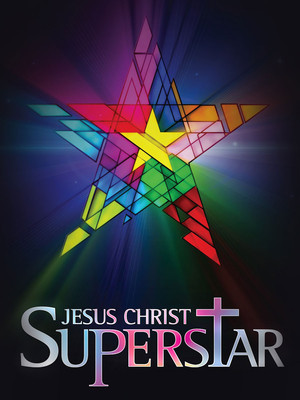 Jesus Christ Superstar at Madison Square Garden