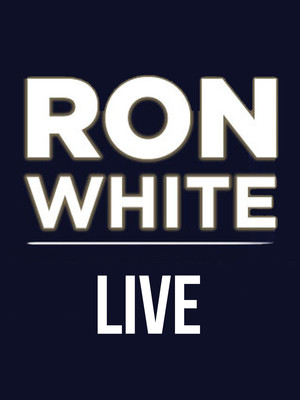 Ron White at NYCB Theatre at Westbury