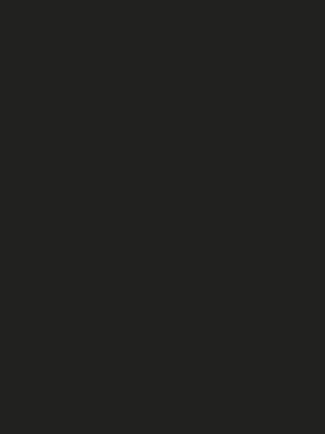 Dark Star Orchestra at Palace Theatre - Albany