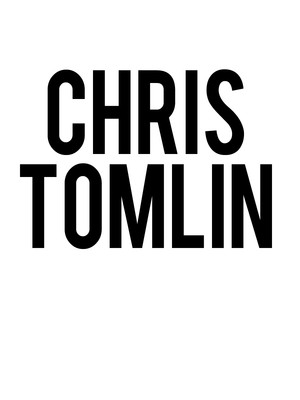 Chris Tomlin at Theater at Madison Square Garden