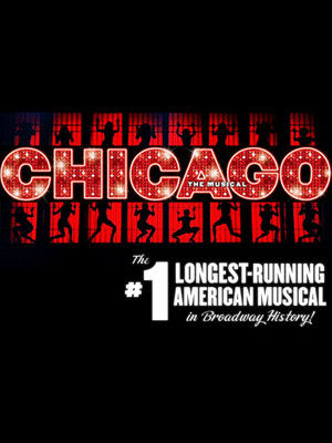 Chicago - The Musical at Kraine Theater