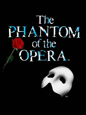 Phantom of the Opera at Drilling Company Theatre