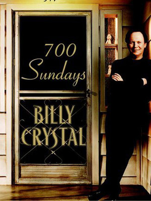700 Sundays at Imperial Theater