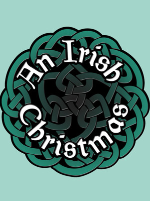 An Irish Christmas at 14th Street Y Theater