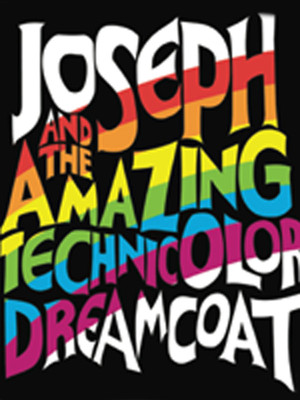 Joseph And The Amazing Technicolor Dreamcoat at Wings Theater