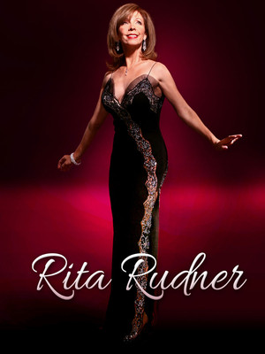 Rita Rudner at Westhampton Beach Performing Arts Center