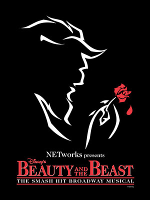 Disney's Beauty And The Beast at Kraine Theater