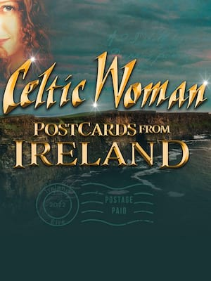 Celtic Woman at Palace Theatre - Albany