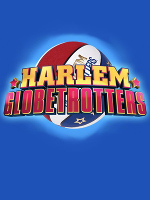 The Harlem Globetrotters at Kraine Theater