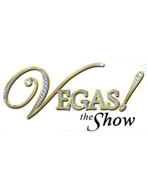 Vegas! The Show at Jane Street Theater