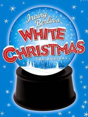 Irving Berlin's White Christmas at Drilling Company Theatre