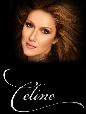 Celine Dion at 13th Street Repertory Theater