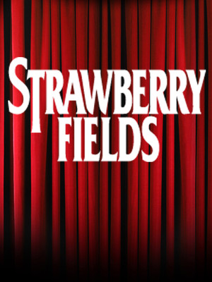 Strawberry Fields: A Tribute To the Beatles at B.B. King Blues Club