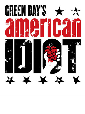 American Idiot at Palace Theatre - Albany