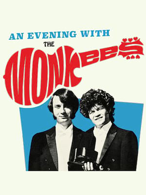 The Monkees at Beacon Theater