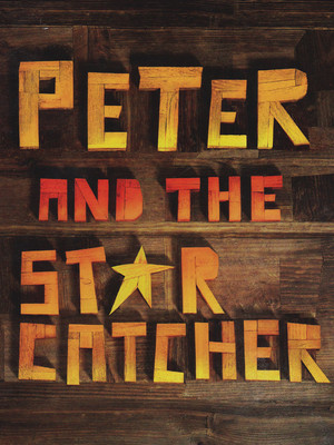 Peter And The Starcatcher at Walkerspace Theater