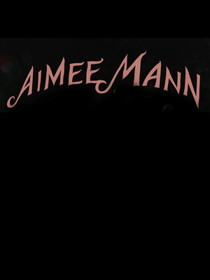 Aimee Mann at Webster Hall