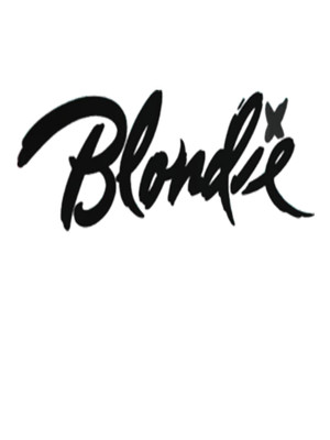 Blondie at Roseland Ballroom