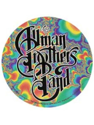 The Allman Brothers Band at Beacon Theater