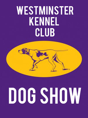 Westminster Kennel Club Dog Show at Madison Square Garden