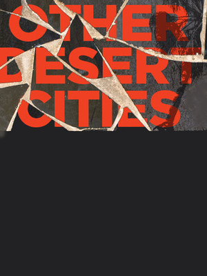 Other Desert Cities at Kraine Theater