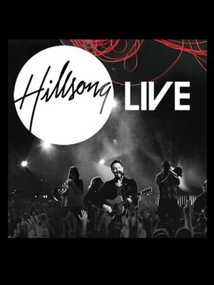 Hillsong Live at Radio City Music Hall