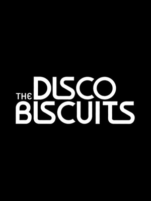 The Disco Biscuits at Best Buy Theater