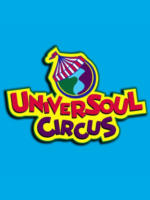Universoul Circus at 13th Street Repertory Theater