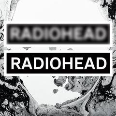 Radiohead At Madison Square Garden New York Ny Tickets