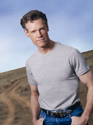 Randy Travis at NYCB Theatre at Westbury