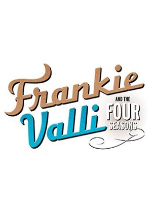 Frankie Valli & The Four Seasons at Palace Theatre - Albany