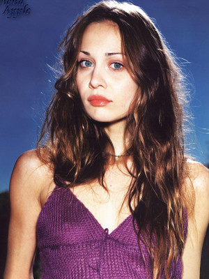 Fiona Apple at Terminal 5